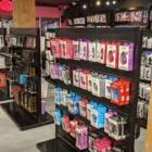 Sexy & Cie - Sex Shops