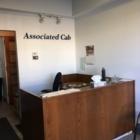 Associated Cabs (Alta) Ltd - Taxis - 403-299-1111