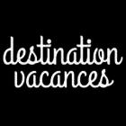 Destination Vacances - Travel Agencies