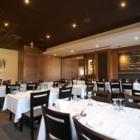 Giorgio Ristorante - Restaurants italiens - 450-435-5026