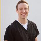 Sun City Dental - Pediatric Dentists - 403-548-0028