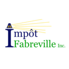 Impôt Fabreville Inc - Tax Return Preparation