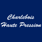 Charlebois Haute Pression - Commercial, Industrial & Residential Cleaning - 819-743-0452