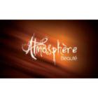 Atmosphère Beauté - Logo