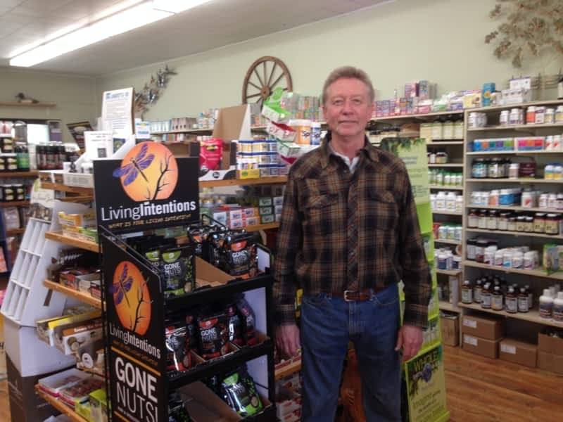 photo Sta Well Health Foods Store