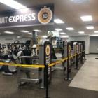 Éconofitness - Fitness Gyms - 514-379-1681