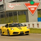Canadian Tire Motorsport Park - Race Tracks - 905-983-9141