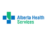 View Screen Test - Alberta Health Services Breast Cancer Screening's Edmonton profile