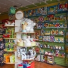 Tik Tak Toc - Toy Stores