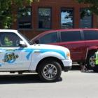 Remorquage Top Speed 24H Montréal Towing - Remorquage de véhicules - 514-601-6000