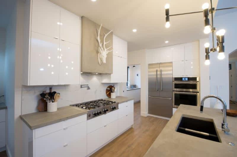 Ikit Kitchens Ltd Courtenay Bc 2560 Rampion Rd Canpages