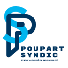 View Poupart Syndic Inc's Boucherville profile