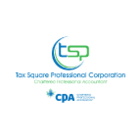 Tax Square Professional Corporation - Accountants