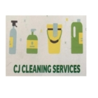 CJ Cleaning Services - Commercial, Industrial & Residential Cleaning - 780-518-5190