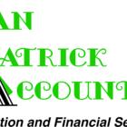 Evan Patrick Accounting - Accountants - 780-513-5135
