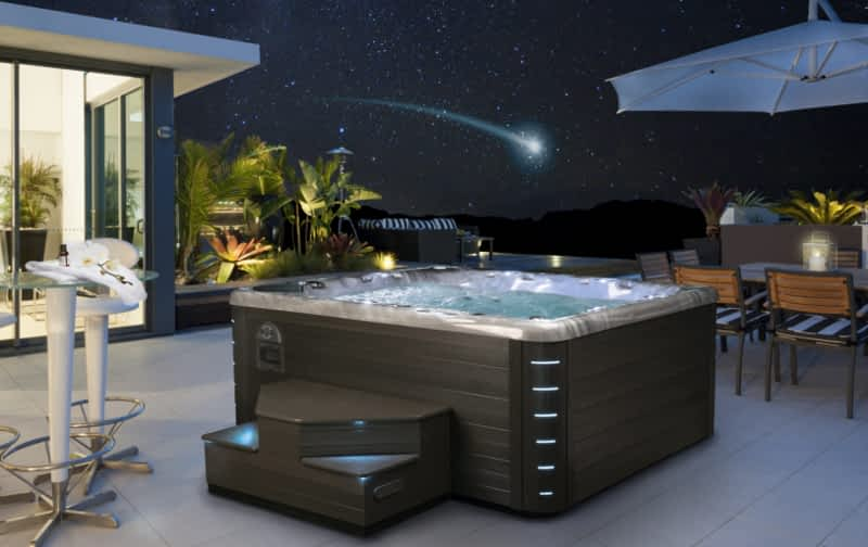 Winnipeg Hotels With Hot Tubs In Room