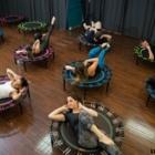 Studio House of Bounce - Fitness Program Consultants