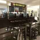 Second Cup - Coffee Shops - 450-653-8682