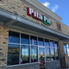 Pita Pit - Restaurants - 519-826-7482