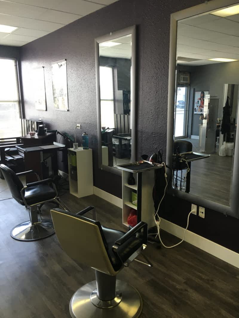 haircut salons for j amp co hair salon deer ab 5305 50th avenue canpages 5738