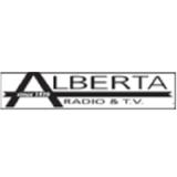 View Alberta Radio & TV's St Albert profile