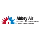 Abbey Air Service Experts - Air Conditioning Contractors