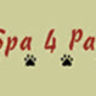 Salon Pattes et Mitaines - Pet Grooming, Clipping & Washing