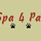 Salon Pattes et Mitaines - Logo