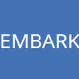 View EMBARK's Waterloo profile