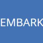 EMBARK - Landscape Contractors & Designers - 519-496-0106