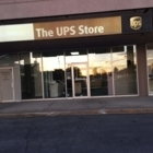 The UPS Store - Service de courrier - 514-694-6245