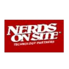 Nerds On Site - Computer Repair & Cleaning