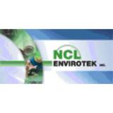 View NCL Envirotek's Trois-Rivières profile