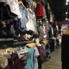 Boathouse Row Hamilton Inc - Magasins de vêtements de sport - 403-798-8841