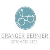 Voir le profil de Granger Bernier et Ass Inc - Saint-Jacques-le-Mineur