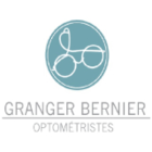 Granger Bernier et Ass Inc - Lentilles de contact