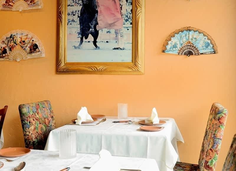 photo Casa Barcelona