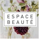 View Espace Beauté's Sorel-Tracy profile