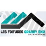 View Les Toitures Granby Enr's Farnham profile