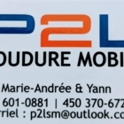 Voir le profil de P2L Soudure Mobile - Melocheville