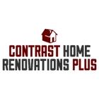 Voir le profil de Contrast Home Renovations Plus - Peterborough
