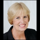 Karen Low Ins and Fin Svcs Inc - Insurance - 905-579-7231