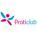 View Proticlub's Laval profile
