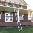 Sonshine Window Cleaning Corp - Window Blind Cleaning & Repair - 403-528-9743