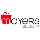 Mayers Packaging