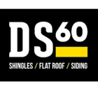 DS60 Roofing & Siding Inc - Roofers