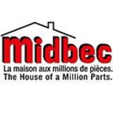 Voir le profil de Midbec Ltd - Montréal
