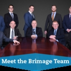 Brimage Law Group - Lawyers - 519-583-1750