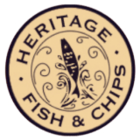 Heritage Fish & Chips - Fish & Chips