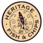 Heritage Fish & Chips - Restaurants - 905-951-0333